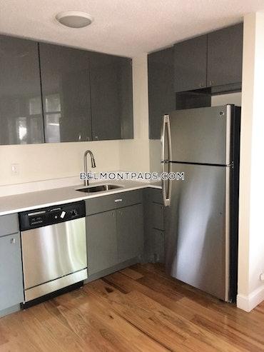 Belmont, MA - 1 Bed, 1 Bath - $2,200 - ID#3819236