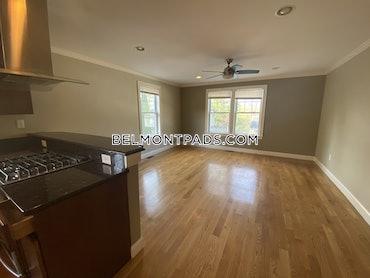 Belmont, MA - 1 Bed, 1 Bath - $4,100 - ID#3824410