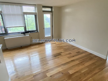Belmont, MA - 1 Bed, 1 Bath - $2,000 - ID#3823700