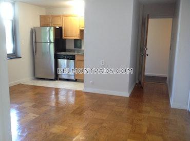 Belmont, MA - 2 Beds, 1 Bath - $1,800 - ID#594284
