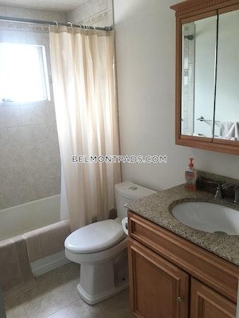 Belmont 2 Beds 1 Bath - $2,195