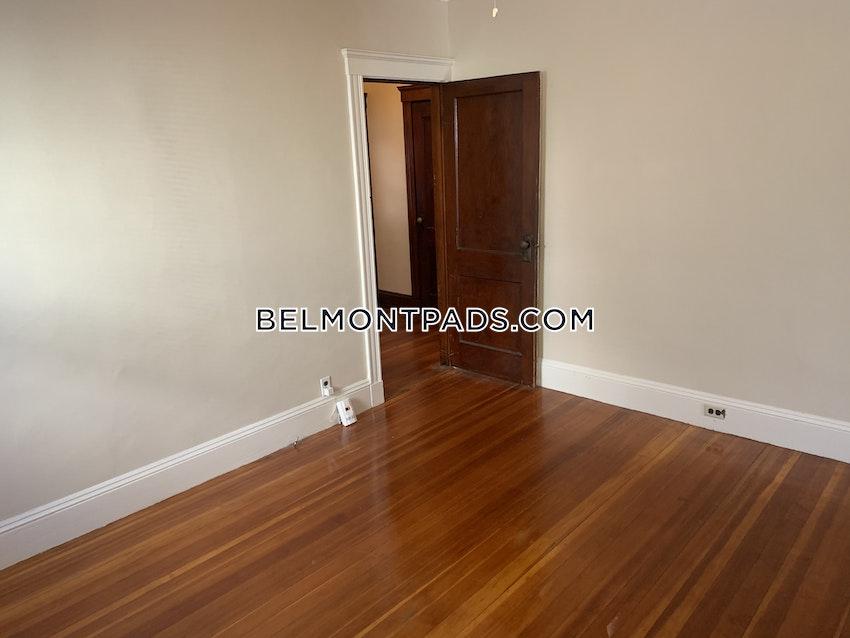 BELMONT - 2 Beds, 1 Bath - Image 25