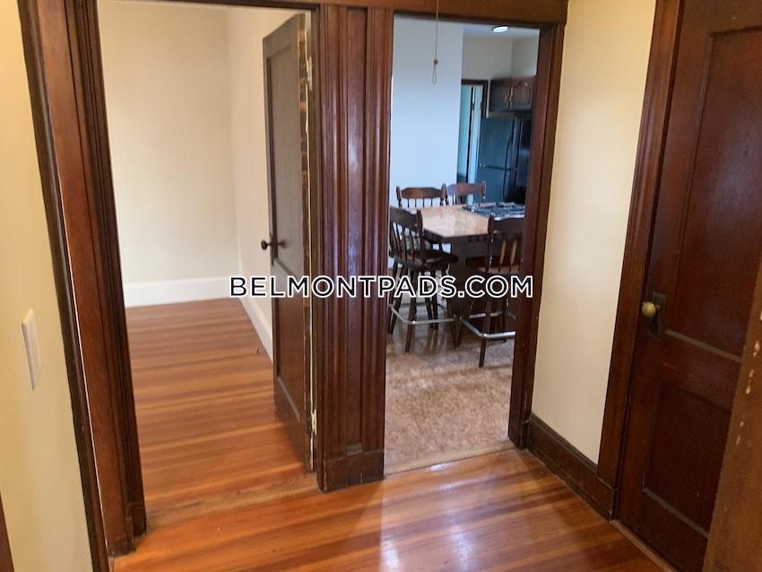 BELMONT - 2 Beds, 1 Bath - Image 24