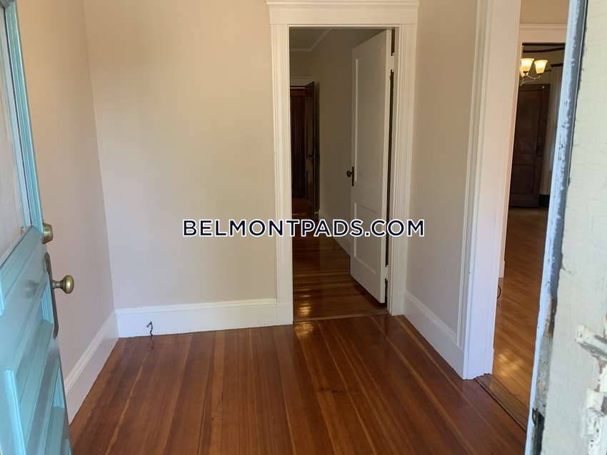 BELMONT - 2 Beds, 1 Bath - Image 23