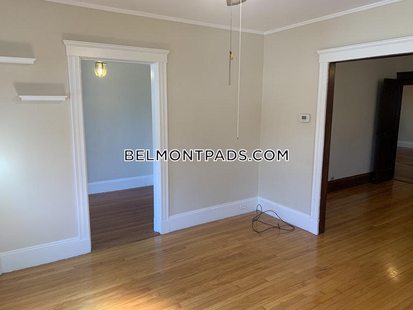 BELMONT - 2 Beds, 1 Bath - Image 19