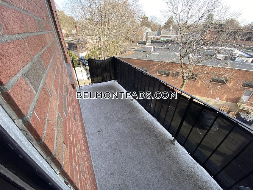 BELMONT - 2 Beds, 1 Bath - Image 14