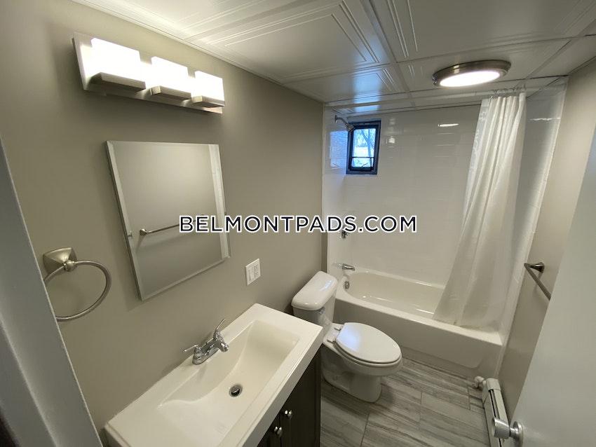 BELMONT - 2 Beds, 1 Bath - Image 13