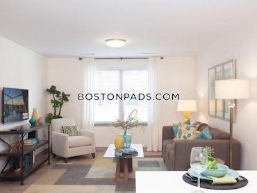 Beverly, MA - 2 Beds, 2 Baths - $2,025 - ID#616316