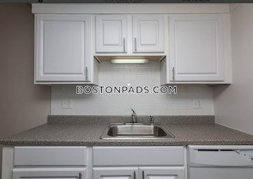 Beverly, MA - 2 Beds, 2 Baths - $2,354 - ID#3793057