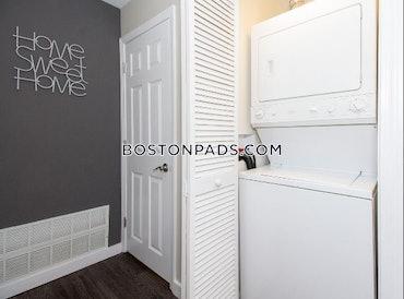 Beverly, MA - 2 Beds, 1.5 Baths - $2,550 - ID#3802230