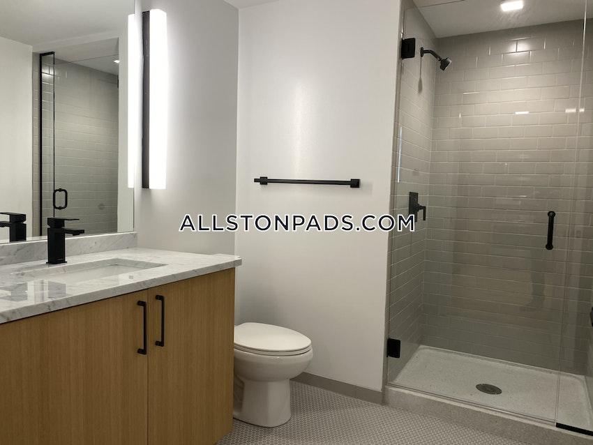 BOSTON - ALLSTON - 2 Beds, 2 Baths - Image 12