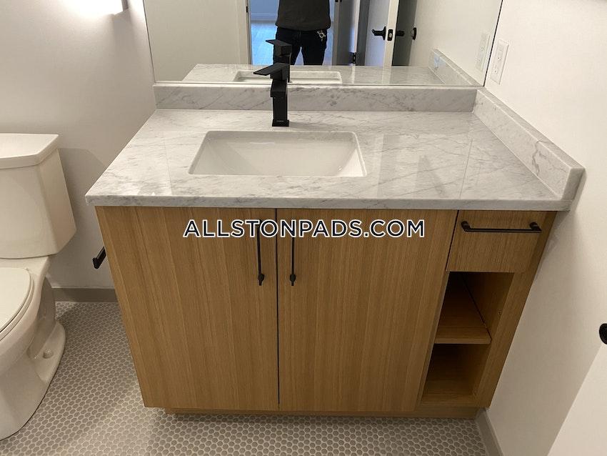 BOSTON - ALLSTON - 2 Beds, 2 Baths - Image 8