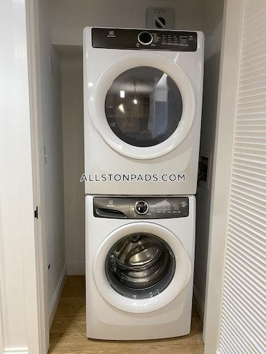 Boston - Allston - 2 Beds, 2 Baths - $2,975 - ID#3727132