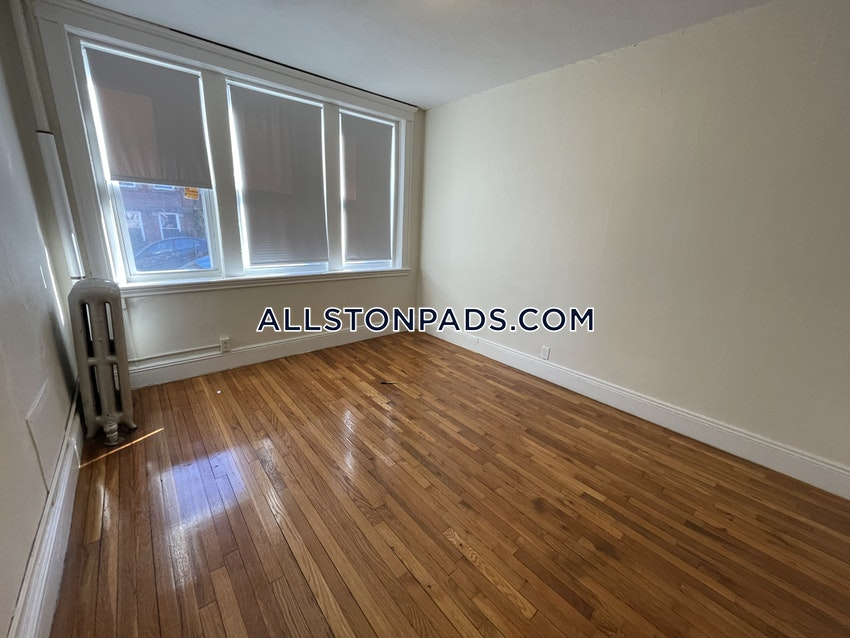 BOSTON - ALLSTON/BRIGHTON BORDER - 1 Bed, 1 Bath - Image 12