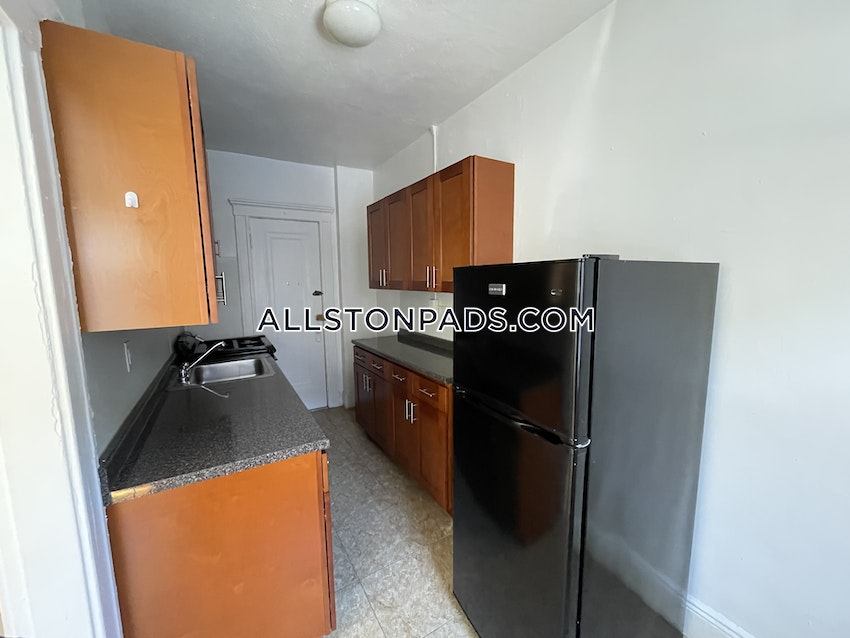 BOSTON - ALLSTON/BRIGHTON BORDER - 1 Bed, 1 Bath - Image 11