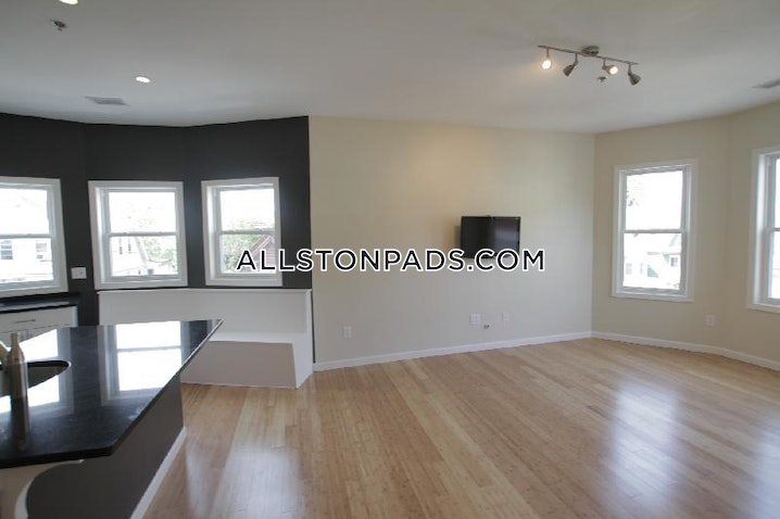 BOSTON - ALLSTON - 4 Beds, 2 Baths - Image 6