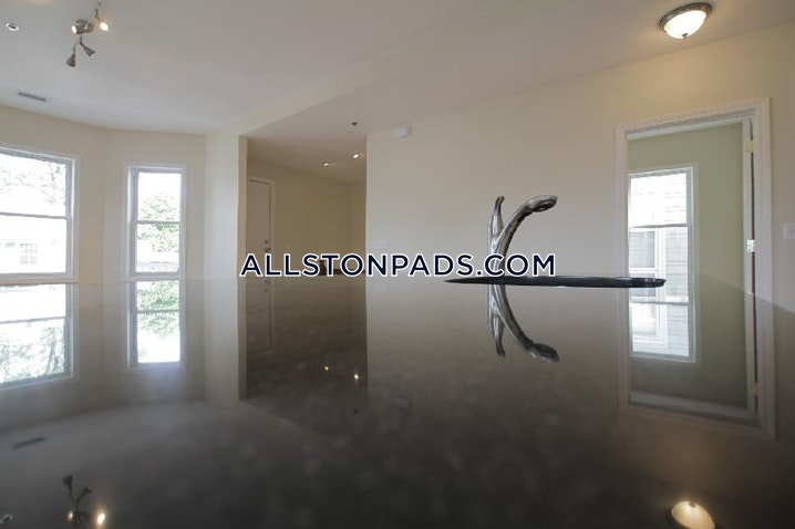 BOSTON - ALLSTON - 4 Beds, 2 Baths - Image 2