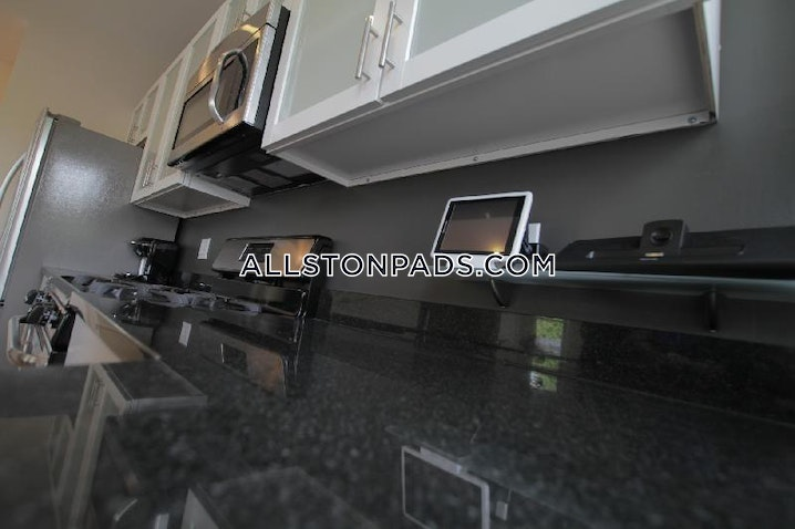 BOSTON - ALLSTON - 4 Beds, 2 Baths - Image 7