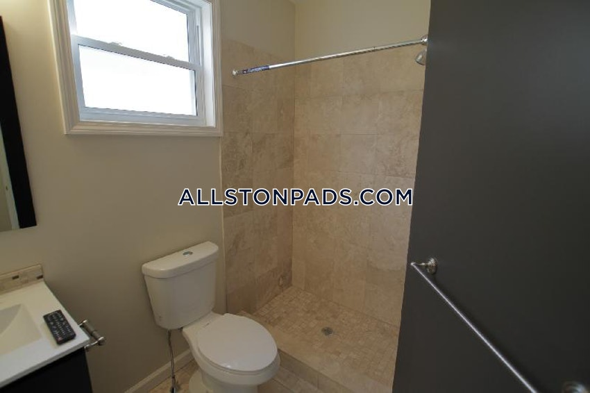 BOSTON - ALLSTON - 4 Beds, 2 Baths - Image 9