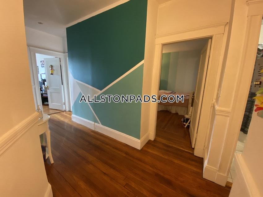 BOSTON - ALLSTON - 3 Beds, 1 Bath - Image 13