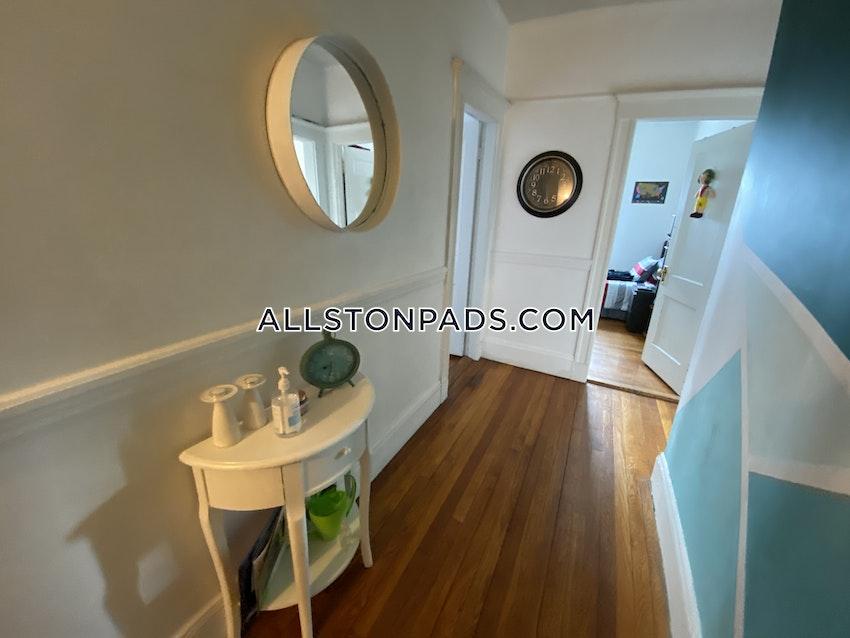 BOSTON - ALLSTON - 3 Beds, 1 Bath - Image 8