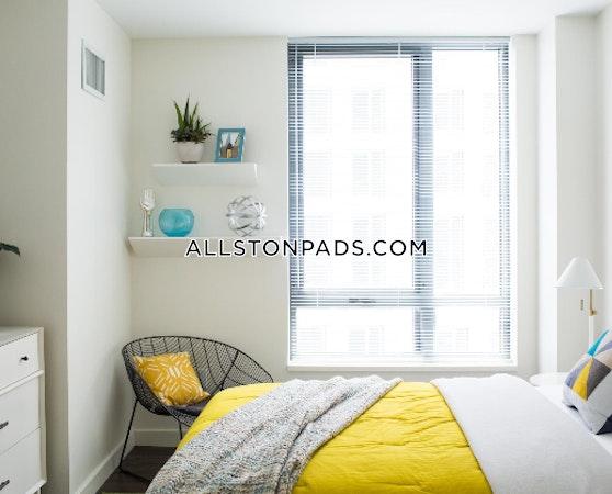 Allston Apartment for rent 2 Bedrooms 1 Bath Boston - $4,032