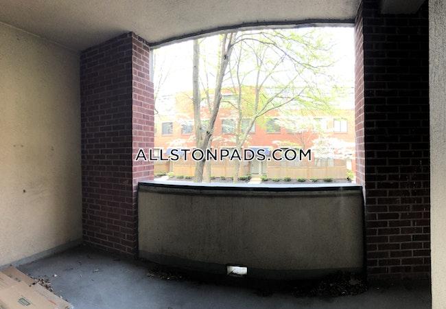 Allston 2 Beds 2 Baths Boston - $3,200