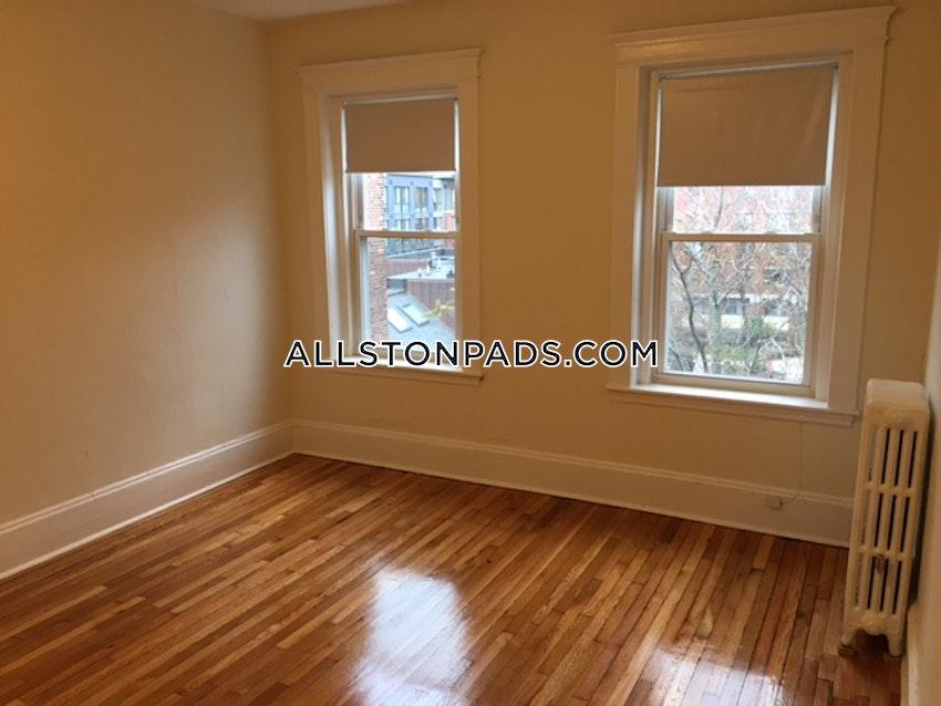 BOSTON - ALLSTON - 1 Bed, 1 Bath - Image 3
