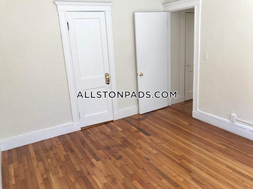 BOSTON - ALLSTON/BRIGHTON BORDER - 1 Bed, 1 Bath - Image 10
