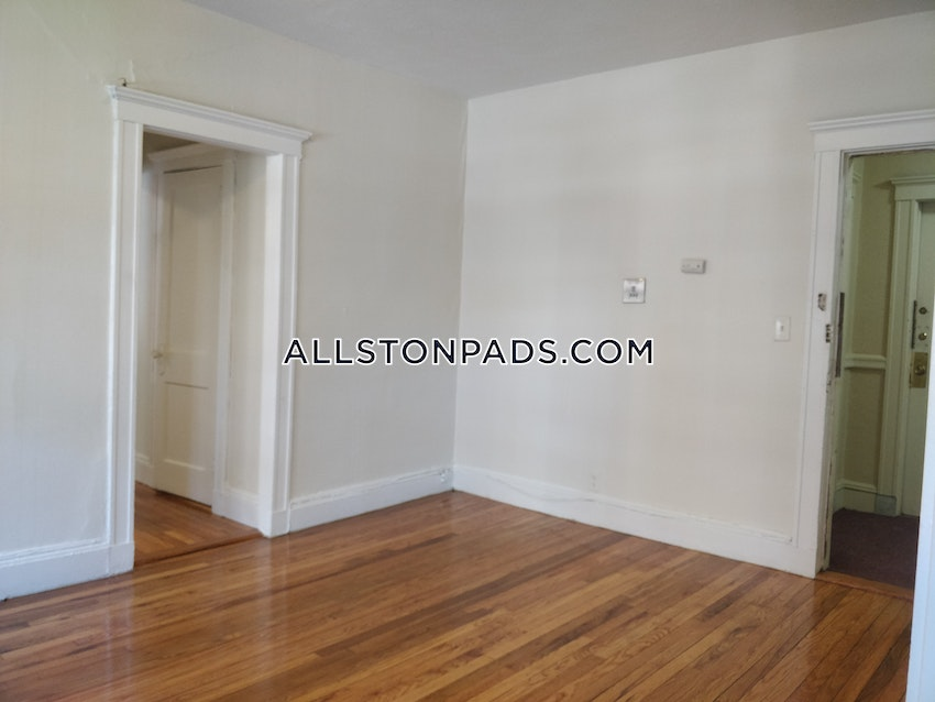 BOSTON - ALLSTON/BRIGHTON BORDER - 1 Bed, 1 Bath - Image 7