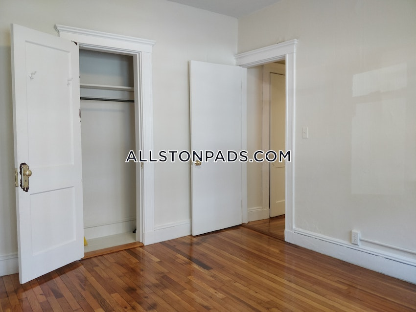 BOSTON - ALLSTON/BRIGHTON BORDER - 1 Bed, 1 Bath - Image 4