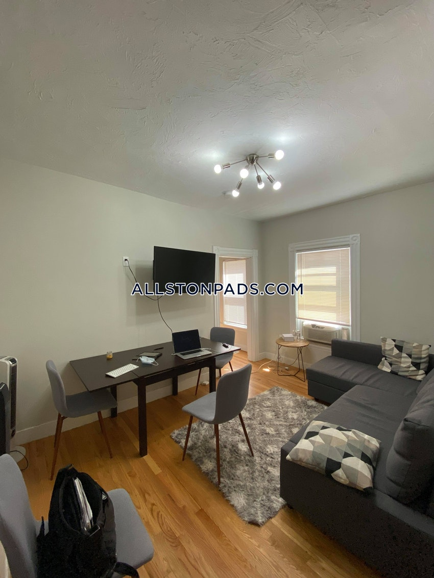 BOSTON - ALLSTON - 2 Beds, 1 Bath - Image 6