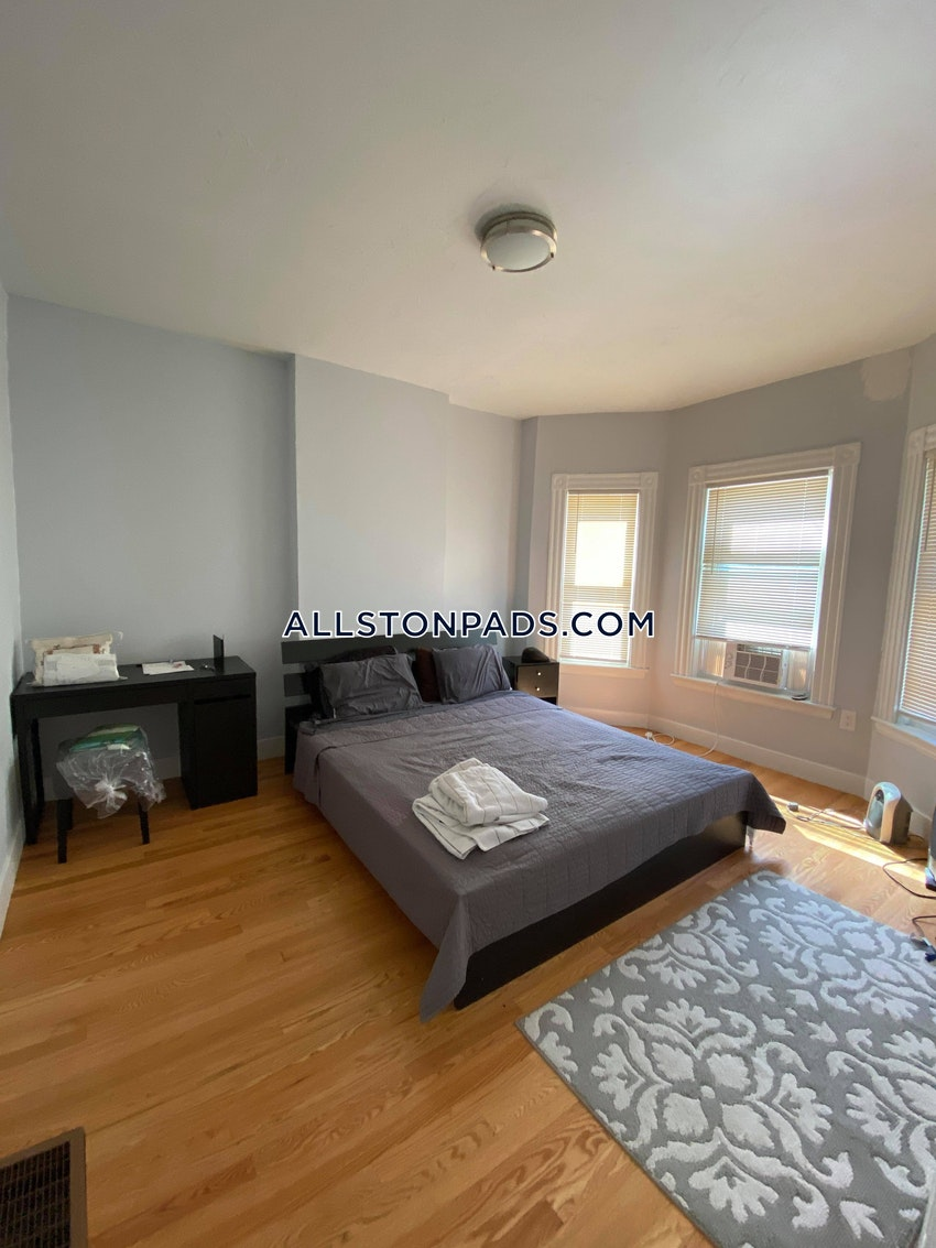 BOSTON - ALLSTON - 2 Beds, 1 Bath - Image 4
