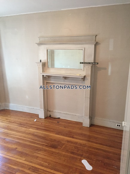 Apartments For Rent In Boston Symphony