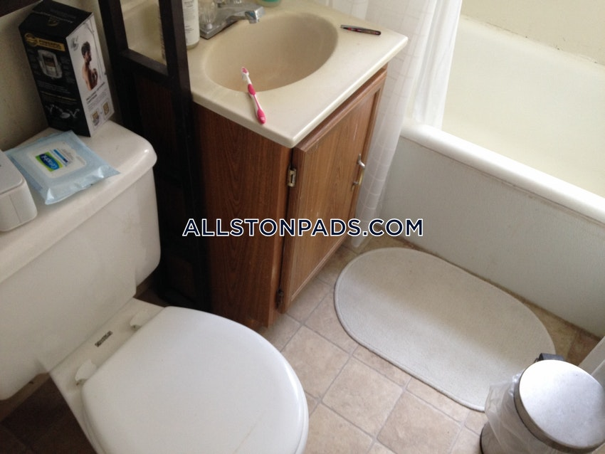 BOSTON - ALLSTON - 1 Bed, 1 Bath - Image 10