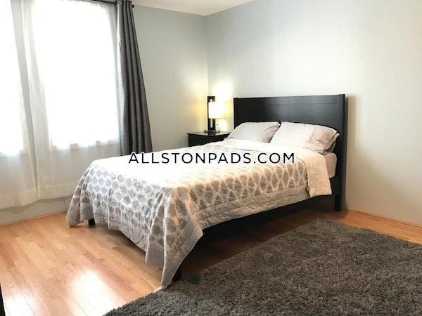 Allston 2 Beds 1.5 Baths Boston - $3,000