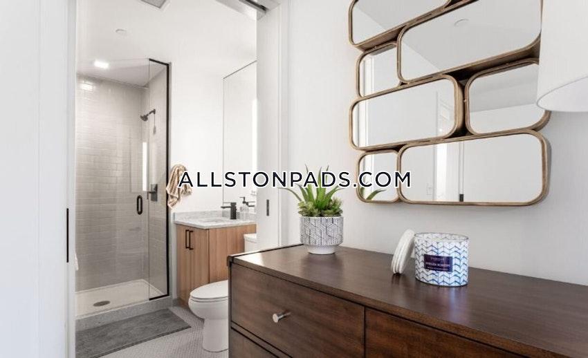BOSTON - ALLSTON - 1 Bed, 1 Bath - Image 9