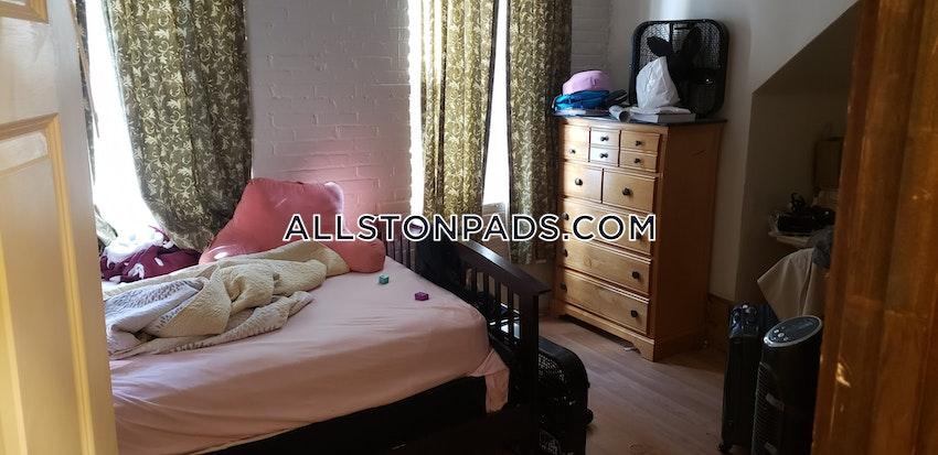 BOSTON - ALLSTON - 1 Bed, 1 Bath - Image 4