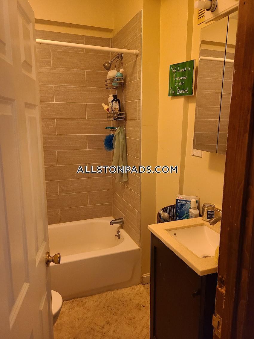 BOSTON - ALLSTON - 1 Bed, 1 Bath - Image 6