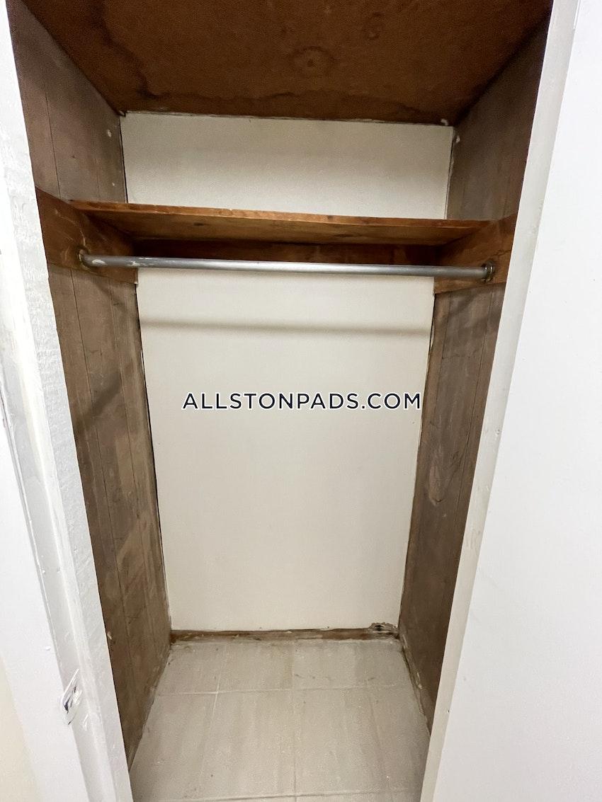 BOSTON - ALLSTON - 2 Beds, 1 Bath - Image 2