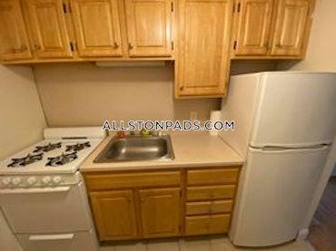 Allston, Boston, MA - 1 Bed, 1 Bath - $1,800 - ID#3818592