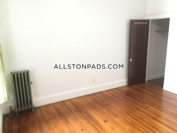 Allston 3 Beds 1.5 Baths Boston - $2,800