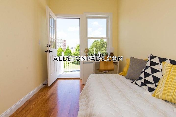 BOSTON - ALLSTON - 4 Beds, 2 Baths - Image 7