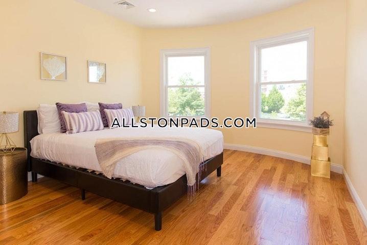 BOSTON - ALLSTON - 4 Beds, 2 Baths - Image 6