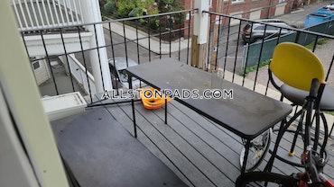 Allston/Brighton Border, Boston, MA - 3 Beds, 2 Baths - $2,750 - ID#3818305