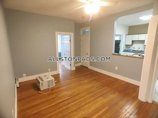 Allston 3 Beds 1 Bath Boston - $2,750