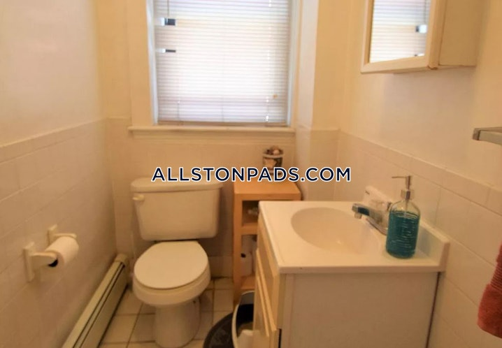 BOSTON - ALLSTON - 4 Beds, 1.5 Baths - Image 10