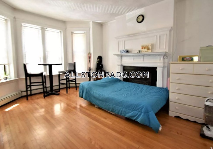 BOSTON - ALLSTON - 4 Beds, 1.5 Baths - Image 7