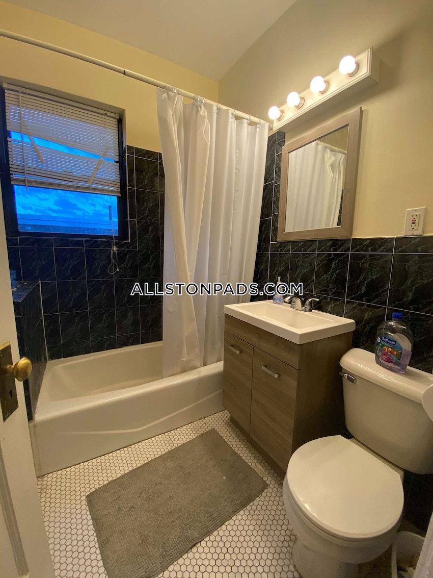 BOSTON - ALLSTON - 4 Beds, 2 Baths - Image 8