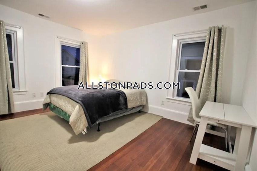 BOSTON - ALLSTON - 8 Beds, 5 Baths - Image 8